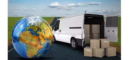 苏州德敏货物运输有限公司